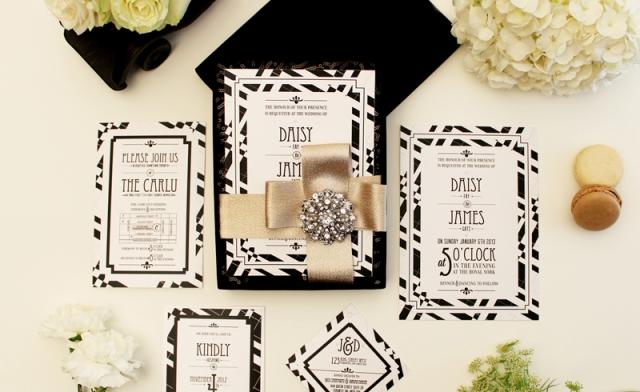 Velvet Wedding Invitations: 301 Moved Permanently