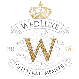 wlx-badge2015-72